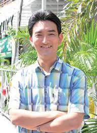 柿田さん2