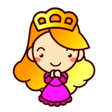 プリンセス大家